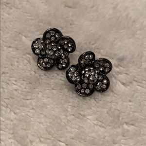 Jewelry - 2 for $10 Earrings 🌈
